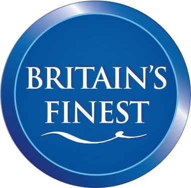 Britain's Finest Award