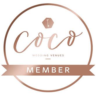 Coco Member