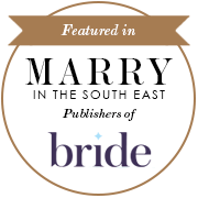 Marry In The South East Digital Link 2018