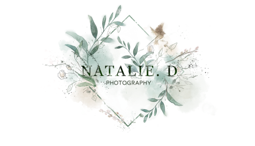Natalie D Photography