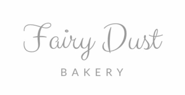 Fairy Dust Bakery