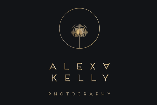 Alexa Kelly Photography