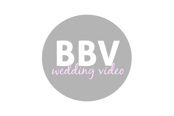BBV Wedding Video Productions