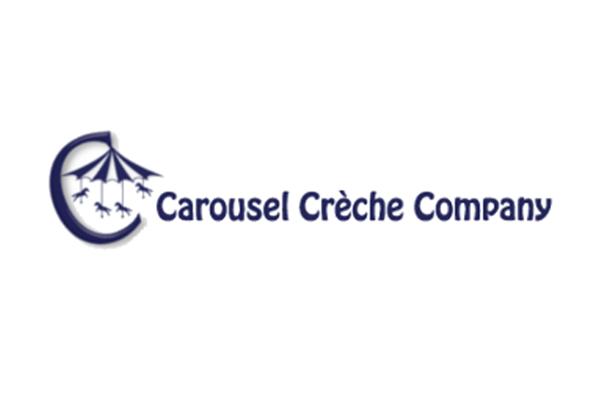 Carousel Crèche Company