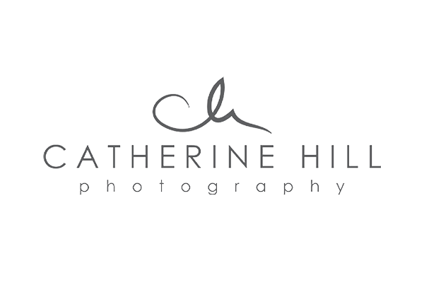 Catherine Hill Photography