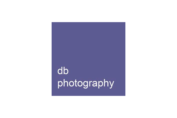 David Blackshaw Photography