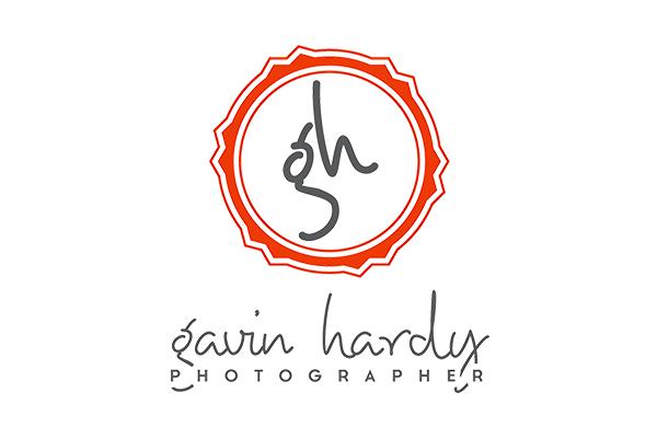 Gavin Photography