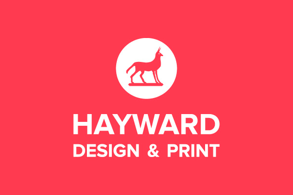 Hayward Design & Print