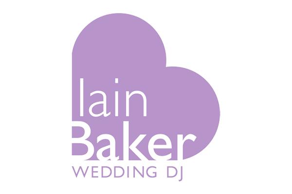 Iain Baker