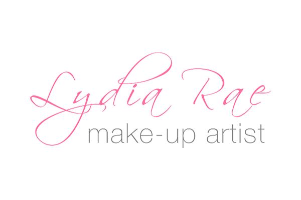 Lydia Rae Make-up