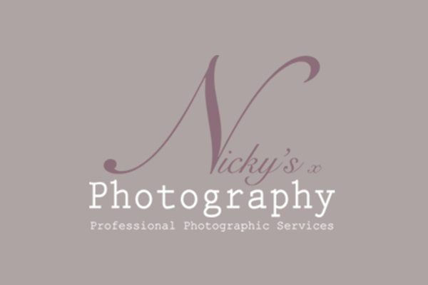 NPhotography