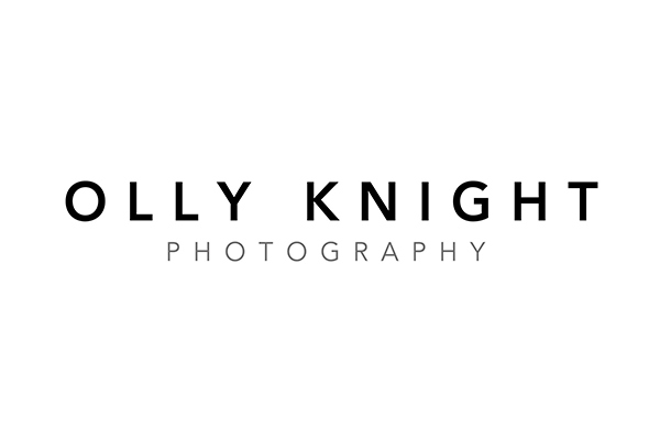 Olly Knight Photography