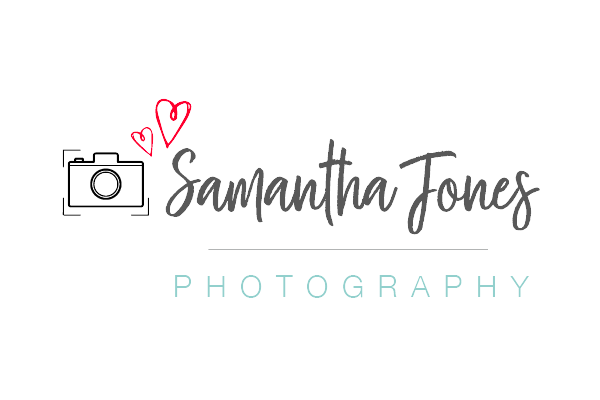 Samantha Jones Photography