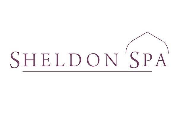Sheldon Spa
