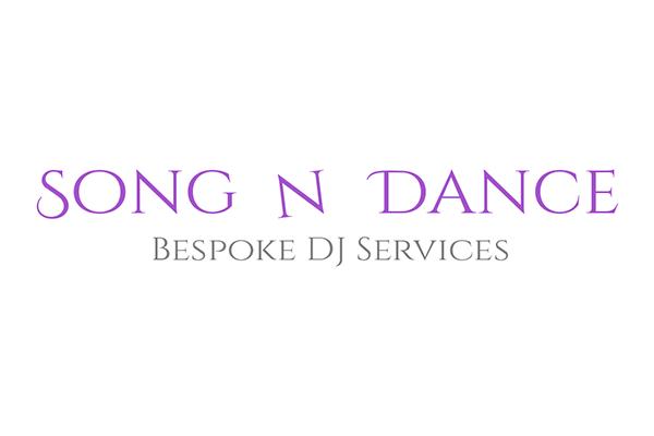 Song N Dance