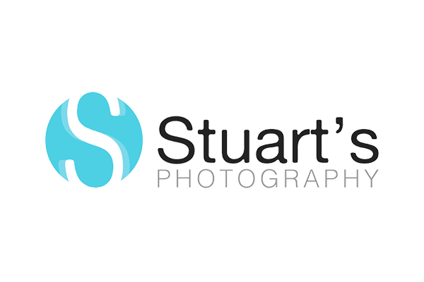 Stuart's Photography