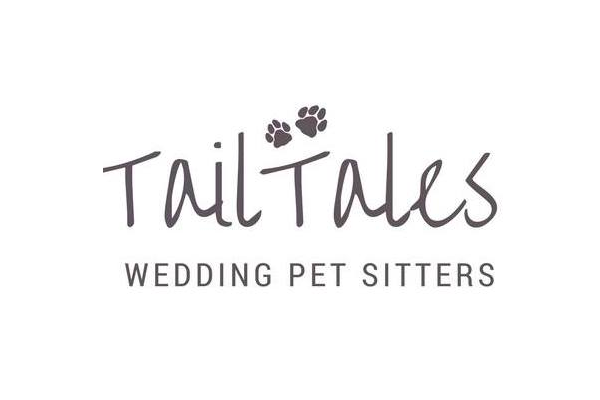 Pet and House sitting services in Kent and Canterbury - Winters