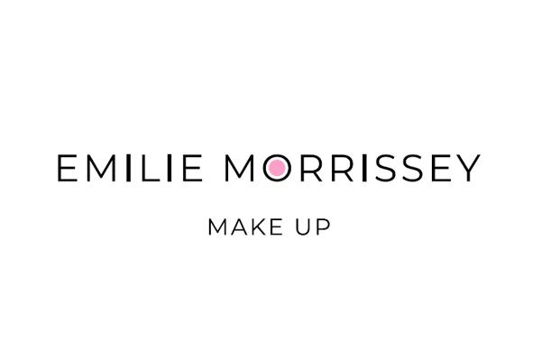 Emilie Morrissey Makeup