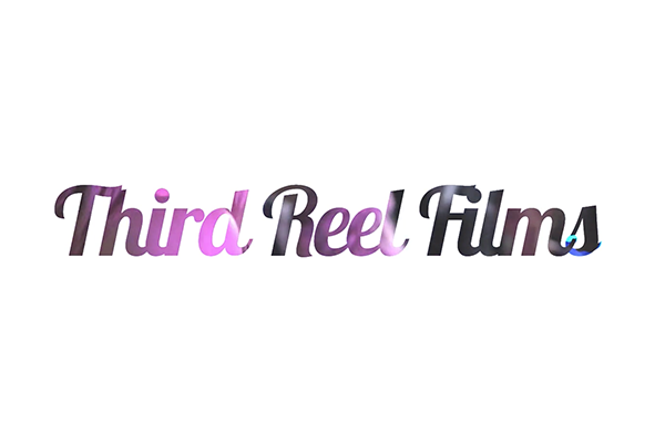 Third Reel Films