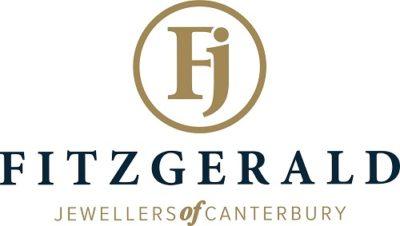 Fitzgerald Jewellers