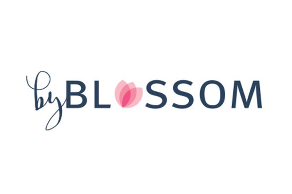 Blossom Stationery