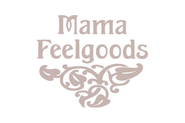 Mama Feelgoods
