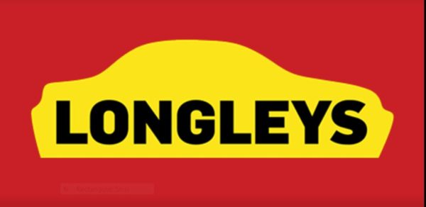 Longleys
