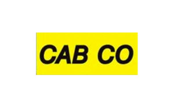 Cab Co