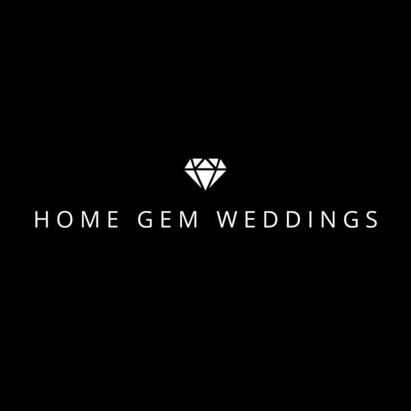 Home Gem Weddings