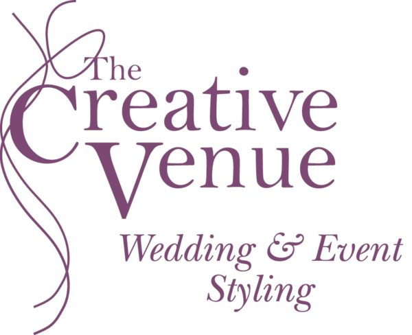 The Creative Venue