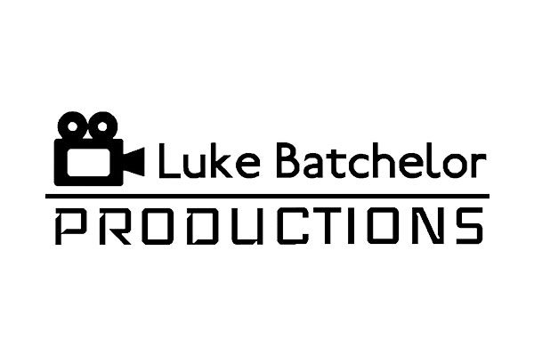 Luke Batchelor Productions
