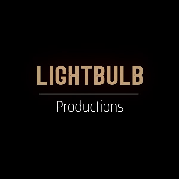 Lightbulb Productions