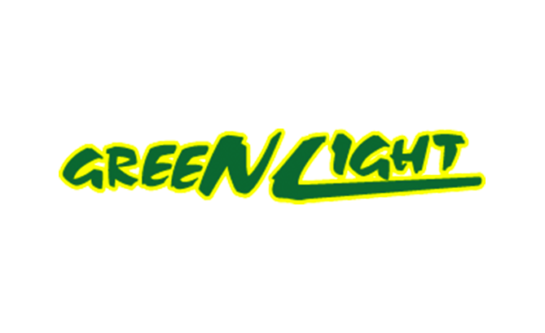Green Light Taxis