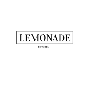 Lemonade Pictures